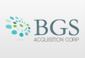 BGS Acquisition Corp.
