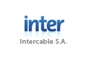 Intercable Corporation